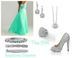 Prom accessories! www.liasophia.com/sites/rosepolicastro  rosiepolicastro@optimum.net