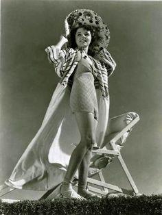 Jane Wyatt amanda grayson