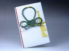money envelope mizuhike decoration...