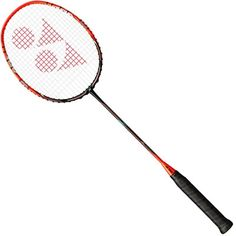 Buy Yonex Badminton Racquets available online from Sports365.in #Yonex #Badminton #Racquets #Rackets #Onlineshop