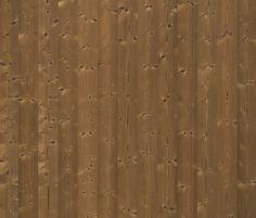 Evergreen en resineux  - Apparance interessante avec ELEMENTs. La chaleur confère un effet spécial à vos chambres. DES LIGNES DESIGN: ELEMENT EN BOIS DE RESINEUXS SONT UNE ATTRACTION DE PARTOUT. … Attraction, Divider, Texture, Furniture, Design, Home Decor, Old Wood, Bedrooms, Surface Finish