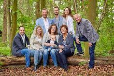 Afbeeldingsresultaat voor fotoshoot ideeën buiten familie