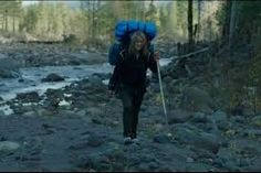 Image result for wild movie