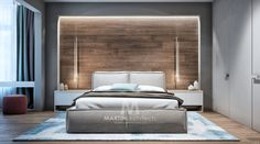 Архитектурно-дизайнерская компания Martin architects