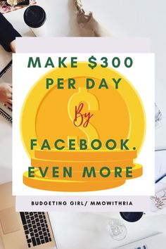 Facebook is best way to make money online , Starting working with Facebook by far one of the best ways to make money if you're looking for some extra side income apart from your primary source or a way to make the best use of your free time, or make money in general. #money #jobs #money #passiveincome #makemoneyonline #websitesmoney #sidehustle #quit9to5 #futuremillionaire #success #tiktok Ways To Earn Money, How To Raise Money, Way To Make Money, Online Earning, Online Jobs, Make Money From Home, Make Money Online, Business Tips, Online Business
