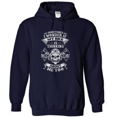 Check out all biker shirts by clicking the image, have fun :) #BikerShirts #Motorcycle #Biker #DirtBike