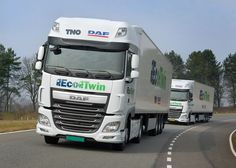 The safest, best performing, most efficient and most comfortable truck ... ~ Truck Wikipedia