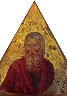 Old Testament Lesson How Beautiful Upon the Mountains Old Testament, Another Man, Latter Day Saints, How Beautiful, Romans, Jesus Christ, Medieval, Spirituality, Mountains