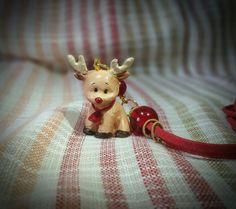 """Lucky Little Friend: """"BLITZ"""" di QueQuo su Etsy https://www.etsy.com/it/listing/249523375/lucky-little-friend-blitz"""