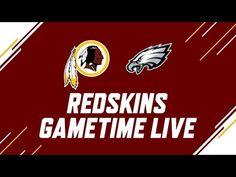 "WATCHLIVE""""Nick Kyrgios vs Andy Murray Live Stream http://ift.tt/1Ewe37P"