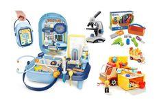 Tolle Geschenkideen für kreatives und pädagogisch wertvolles Spielzeug #Geschenkideen #Geschenkideenfürkreativesundpädagogisch #Spielzeug #affektblog #Geschenkideenfuerkinder #Geschenkideenspielzeug Creative, Gifts