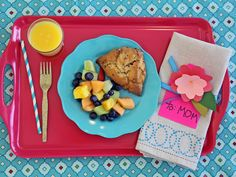 DIY Mother's Day Gifts --> http://www.hgtv.com/design/make-and-celebrate/holidays/diy-mothers-day-gifts-mom-will-love-pictures?soc=pinterest