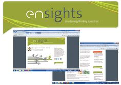 Newsletter-External 1st Place Winner: EYP Architecture & Engineering, Washington, DC