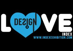 Competition 'LOVE DESIGN' during Index fair in Dubai