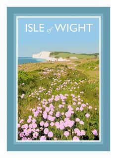 IOW West Wight - Stephanie Mackrill Photography Gallery