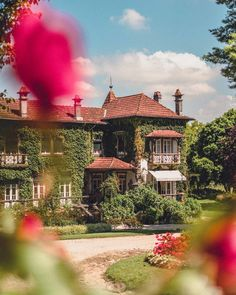 How to Visit Quinta da Avelada, A Charming Porto Day Trip: Botanical gardens and cheese and wine tasting in the North of Portugal, Europe