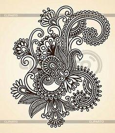 Such a beautiful tattoo idea