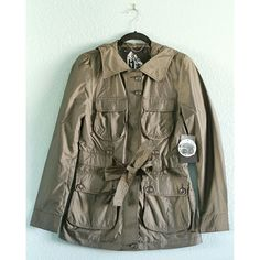 """G.E.T. 