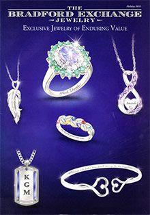 39+ The jewelry exchange coupon codes info