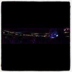 Linkin Park, JHB @ soccer city 2012