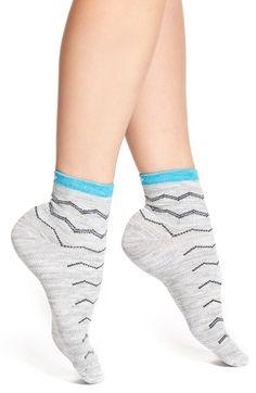 fbefa3a11b 14 Best SOCKS images   Diabetic socks, Running socks, Recovery