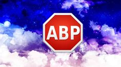 Everything You Can Do with Adblock Plus (That Isn't Just Blocking Ads)