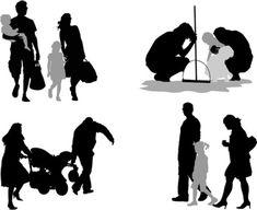 40 Tips for Parents: Parts 1-5
