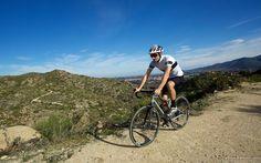 Brève #pyreneesorientales #gravelbike #france #gravel #bike #opentheroad #caminade #gravelride #gravelgrinder  #pyreneesorientales are just like paradise for #gravelbike Don't miss the Gravel66 race event this week-end. #france #gravel #bike #opentheroad #caminade #gravelride #gravelgrinder http://ift.tt/1TRf1lh  Brève #pyreneesorientales #gravelbike #france #gravel #bike #opentheroad #caminade #gravelride #gravelgrinder  contact@caminade.eu (Caminade) : March 02 2016 at 09:06PM…