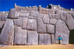 Far to the west of mysterious Puma Punku, in Peru's breath-taking Andes mountain range, lies the old Inca capital city of Cuzco. Unexplained Mysteries, Ancient Mysteries, Ancient Ruins, Ancient Artifacts, Ancient Egypt, Ancient History, European History, Ancient Greece, American History