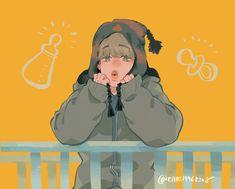 Read from the story 🍑JIMIN BOTTOM🍑 by Alicia_tu_kuinza (☆*𝓐𝓵𝓲𝓬𝓲𝓪*☆) with reads. Jimin Fanart, Wattpad, Bts And Exo, Bts Drawings, Yoonmin, Jikook, Bts Jimin, Pop Art, Animation