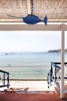 Calas casi desérticas, aguas turquesas, restaurantes gourmet, montañas en las que perderse y, sobre todo, mucha paz. Éstas son las claves con las que el privilegiado litoral de Girona ha reinventado el turismo de lujo.