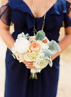 Livermore Wedding by Tanja Lippert Photography | Style Me Pretty