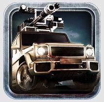 Zombie Roadkill 3D for PC – Free Download (Windows 7 / 8 / 8.1 / XP / Mac)