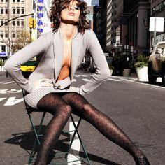Fashion and Lifestyle Photography NYC - Jay Warshavsky Healthy Chips, Gili Trawangan, Gili Island, Best Gym, Facebook Likes, Albino, Team Building, Lifestyle Photography, Aloe Vera