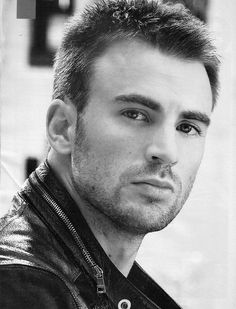 "Christopher Robert ""Chris"" Evans (born June 13, 1981) is an American actor."