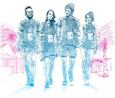 Image result for cannes lions app