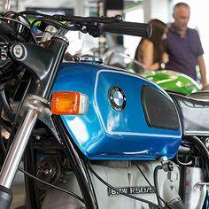 BMW motorcycle #BMW #motorcycle #manufacturer #bikebrand #bikemodel #motorbike Motorbike Insurance, Bmw Motorbikes, Motorcycle Manufacturers, Bike Brands, Royal Enfield, Yamaha, Harley Davidson, Vehicles, Car