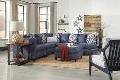 A Sneak Peek at Trisha Yearwood's First Home Collection  - HouseBeautiful.com