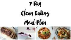 7 day meal plan_2