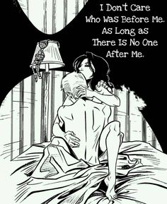 Quotes About Love And Relationships, Relationship Quotes, Black Love Art, Freaky Quotes, Kinky Quotes, Romantic Images, Passionate Love, Adult Fun, Couple Art