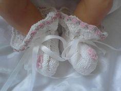 No 59 Kadiejade Knitting Pattern