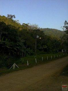 R$ 170.000,00 10 000m2 RIbeirao CavaloTerreno Urbano em Jaraguá do Sul - LEIER