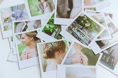 Hochzeitsfotos mit photolebrity