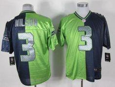Seattle Seahawks Jeremy Lane Jerseys Wholesale