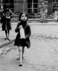 To Παρίσι της κομψότητας και της φτωχογειτονιάς |thetoc.gr