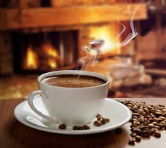 cup of coffee - Buscar con Google