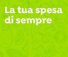 Carciofi con la maionese - SICILIANI CREATIVI IN CUCINA Creme Caramel, Fett, Thing 1, Pane Grattugiato, Hobby, Mayonnaise, Oven, Gourmet, Chocolate Cobbler