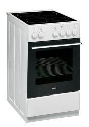 TIP: Elektrické sporáky (litinové/sklokeramické) levně u MALLu + doprava zdarma Oven, Kitchen Appliances, Diy Kitchen Appliances, Home Appliances, Ovens, Kitchen Gadgets