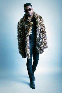 Ugo Mozie Fashion