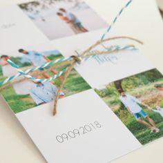 Προσκλητήριο Γάμου Βάπτισης MyMastoras Wedding Invitations, Gift Wrapping, Gifts, Gift Wrapping Paper, Presents, Wrapping Gifts, Wedding Invitation Cards, Favors, Gift Packaging